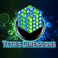 Tetris Tridimensional Online