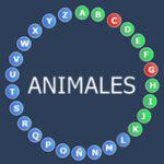 Pasapalabra de Animales