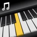Melodías de Piano